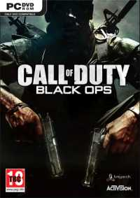 Trucos para Call of Duty: Black Ops - Trucos PC