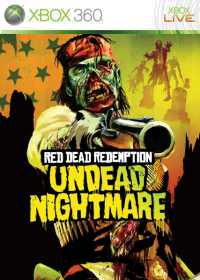 Trucos para Red Dead Redemption: Undead Nightmare - Trucos Xbox 360