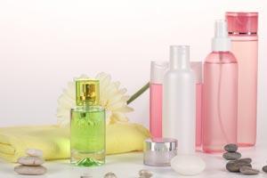 Cómo distinguir entre aceites esenciales y fragancias