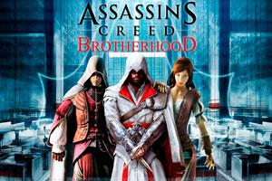 Trucos para Assassin's Creed: La Hermandad - Trucos PS3