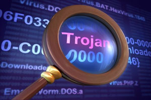 Cómo identificar malwares y prevenirlos