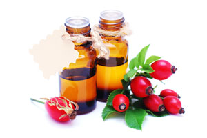 Beneficios y usos del aceite de rosa mosqueta. cómo aplicar el aceite de rosa mosqueta en la piel. Propiedades de la rosa mosqueta