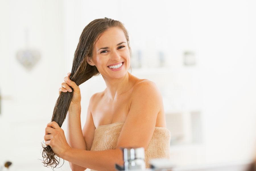 http://sprites.comohacerpara.com/img/06349g-elegir-acondicionador-tipo-cabello.jpg