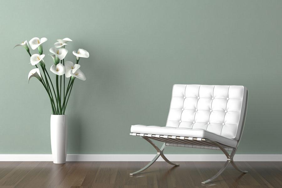 C mo tapizar una silla para una sala de estudio o trabajo for Sillas para la sala