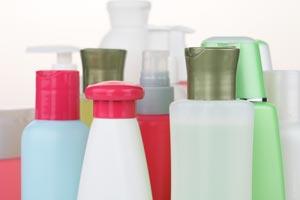 Cómo elegir productos para la higiene de la mascota