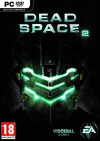 Trucos para Dead Space 2 - Trucos PC (Parte I)