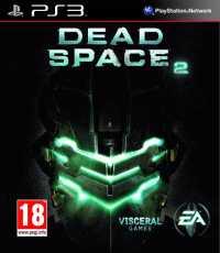 Trucos para Dead Space 2 - Trucos PS3 (Parte I)