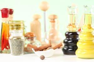 Cómo usar los aceites esenciales para mejorar la salud