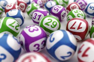 Como elegir un numero para jugar a la loteria o quiniela. Ideas para encontrar un número para la loteria. Tips para elegir el número de la suerte