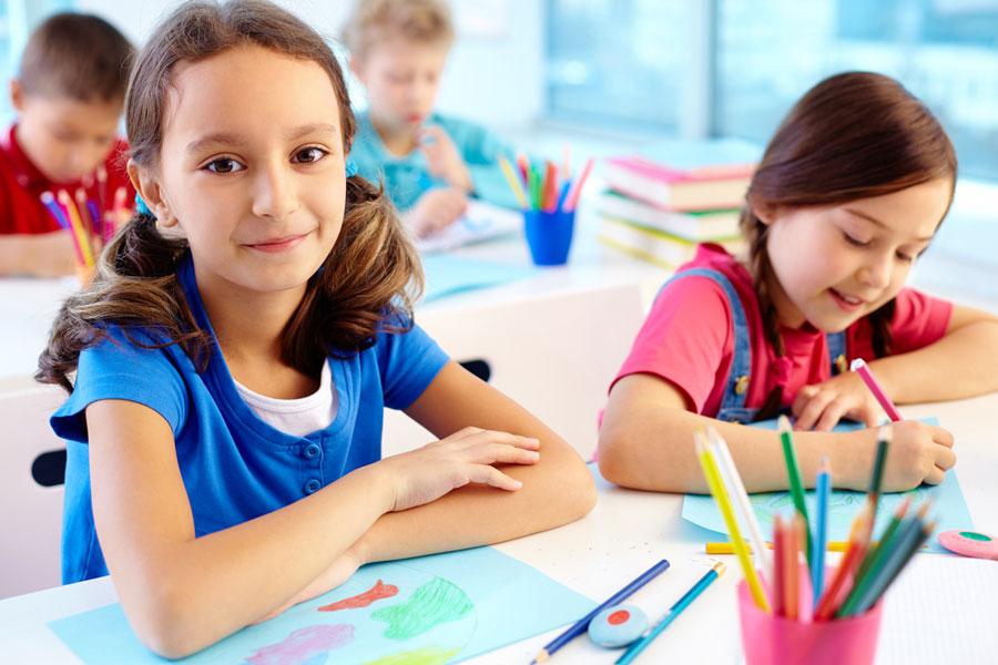 Cómo elegir el colegio para nuestros hijos