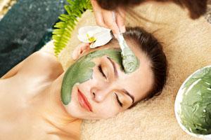 Cómo cuidar la piel e