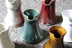 Cómo hacer Porcelana Fría sin cocción