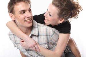 Cómo aprender a amar sin restricciones