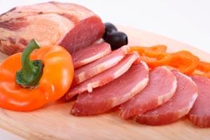 Cómo incluir las carnes rojas a una alimentación saludable