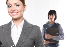Cómo saber si es momento de dejar un trabajo