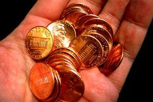 Tips para iniciar un negocio si tienes poco dinero. Cómo arrancar con un negocio propio cuando tienes poco dinero.