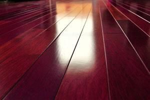 Métodos para solucionar el crujido de los pisos de madera. Qué hacer si los pisos de madera crujen? Cómo eliminar el crujido en pisos de madera