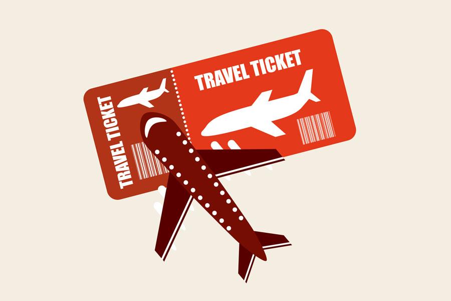 Cuál es el mejor momento para comprar pasajes aéreos