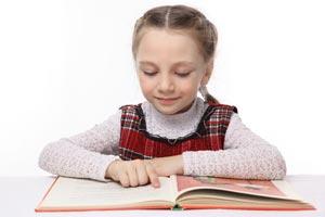 Cómo fomentar el aprendizaje en los niños