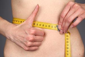 Cómo hacer una dieta sin abandonarla