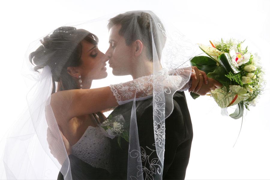 Cómo organizar una boda personal