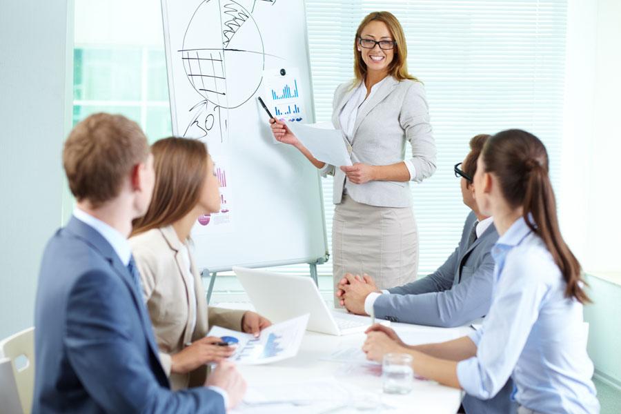 Cómo comunicarte con claridad y eficacia