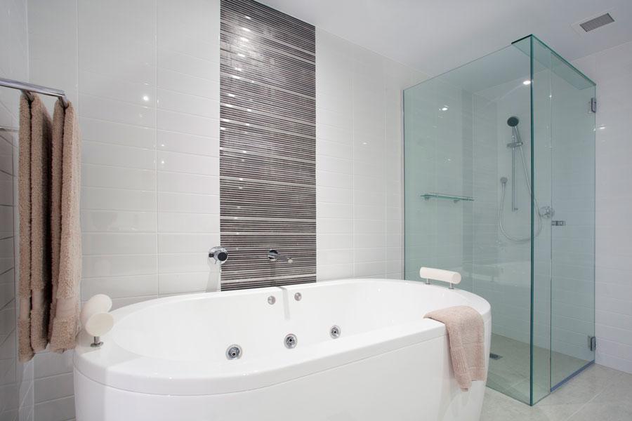 Baño Quimico Con Ducha:Cómo higienizar la ducha del baño