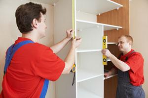 Tratamiento del aglomerado o MDF. Técnicas para trabajar la madera de aglomerado o MDF. Guía para armar muebles de MDF