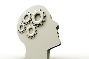 ejercicio agilizar memoria:
