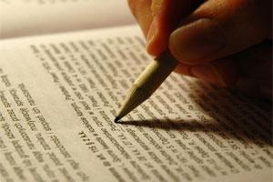 Cómo resumir un texto. Guia para hacer un buen resumen. Tips para aprender a resumir un texto. Pasos para hacer un buen resumen. Aprendiendo a resumir