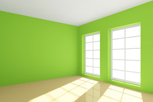 Tecnica para abrillantar paredes. Como darle brillo a las paredes con glitter o brillantina. Idea para darle brillo a las paredes con brillantina