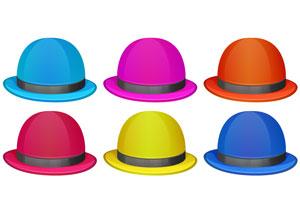 Qué es la teoria de los 6 sombreros para pensar. Cómo solucionar un problema con la teoria de los 6 sombreros. Teoria de los 6 sombreros para pensar