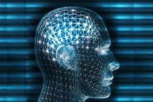 Trucos y ejercicios para desarrollar el pensamiento lateral. qué es el pensamiento lateral. Cómo desarrollar el pensamiento lateral.