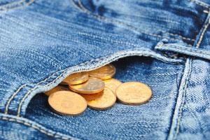 Qué hacer con viejos pantalones de jean. manualidades con pantalones viejos de jean. ideas para reutil
