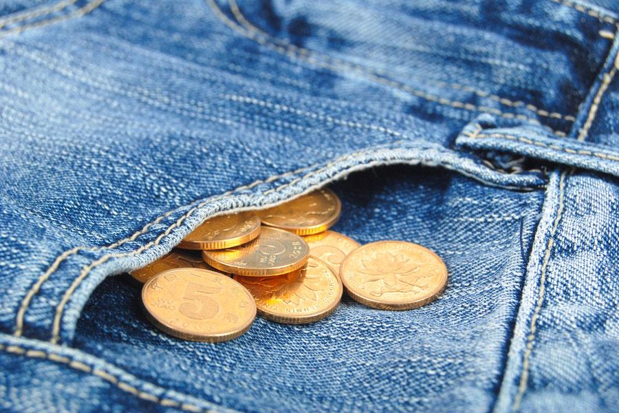Qué hacer con viejos pantalones de jean. manualidades con pantalones viejos de jean. ideas para reutilizar viejos pantalones de jean