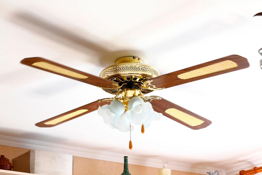 Resultado de imagen para ventilador techo