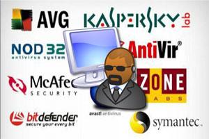 Como elegir un antivirus. Ventajas de los antivirus gratis y de pago. Consejos para elegir el mejor antivirus. tips para elegir un antivirus gratis
