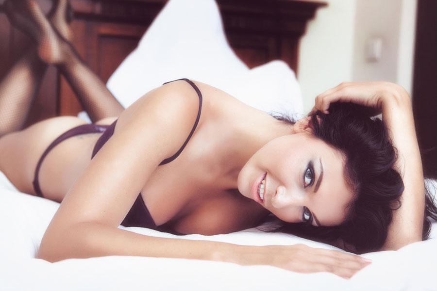 Vestimenta sexy para seducir a un hombre. Consejos para vestir sexy y seducir a tu hombre. Cómo vestir sensual para tu pareja.
