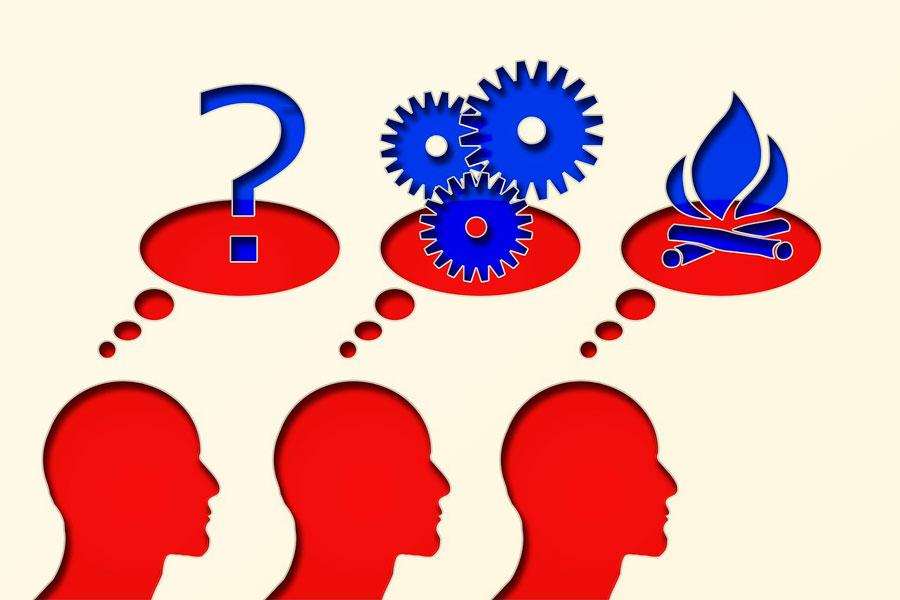 Cómo apliar el método loci para mejorar la memoria. Guia para usar el método de loci para mejorar la memoria. Mejora tu memoria con el método de loci