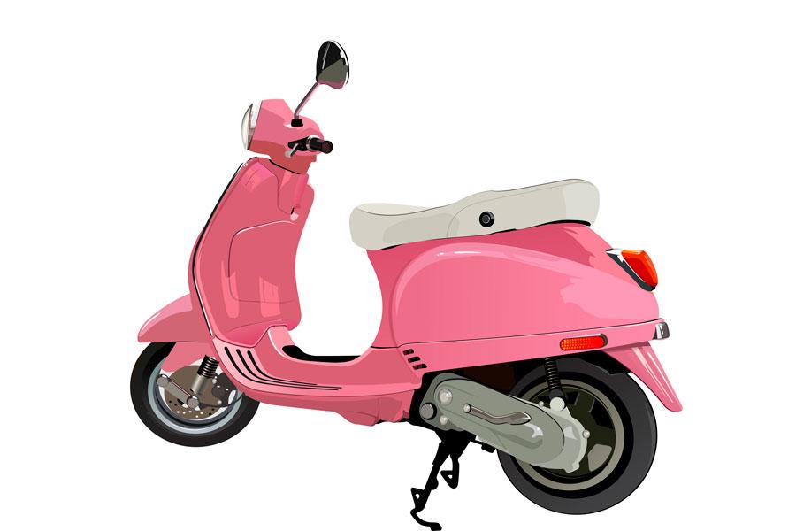 Chequeo básico de la motocicleta. Como hacer una revisión básica de tu moto. Pasos para hacer un chequeo básico de una motocicleta