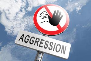 Consejos para evitar una pelea. Como calmar a alguien que quiere pelear. Como actuar para evitar una pelea.