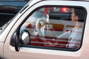 Tips para impermeabilizar los cristales del coche. Como impermeabilizar los cristales del auto o coche. Impermeabilizar los vidrios del coche