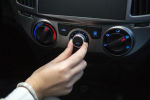 Tips de mantenimiento y uso del aire acondicionado del coche. Cómo mantener y usar el aire acondicionado del coche