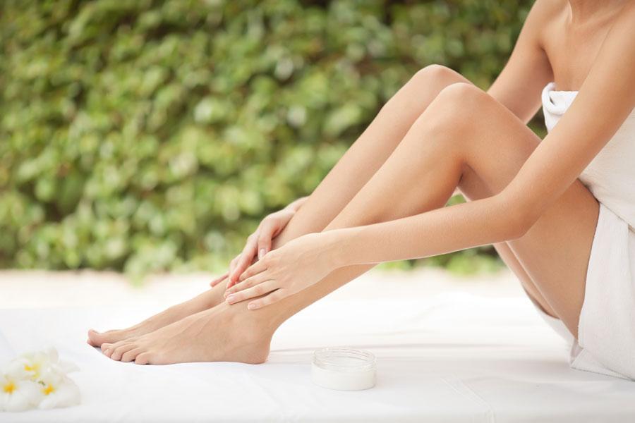 Consejos para mejorar la circulacion en las piernas. Recetas naturales para mejorar la circulación de las piernas.
