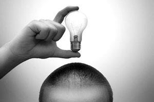 Como entender el concepto de creatividad. qué es la creatividad. Como desarrollar y ser más creativos. Todo sobre la creatividad