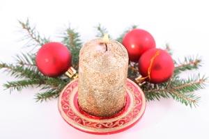 Ideas para celebrar la navidad y jánuca en conjunto. Tips para celebrar la navidad en conjunto con jánuca. Union de religiones: jánuca y navidad