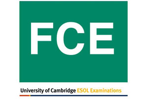 Cómo Prepararse para Rendir el First Certificate in English