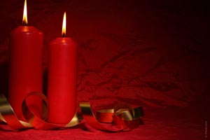 Cómo Celebrar la Navidad de Estilo Hindú
