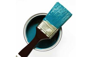 Cómo elegir las Herramientas para Pintar