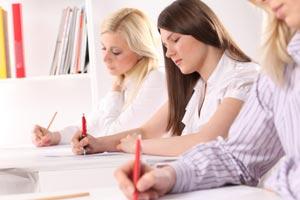 Cómo Elegir un Trabajo si eres Estudiante